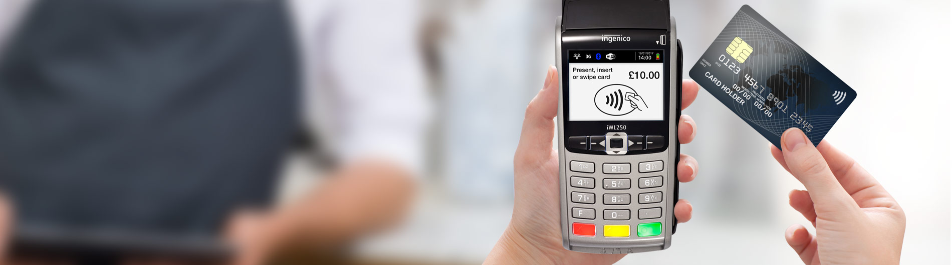 Uk Cardline – Card Payment Services UK